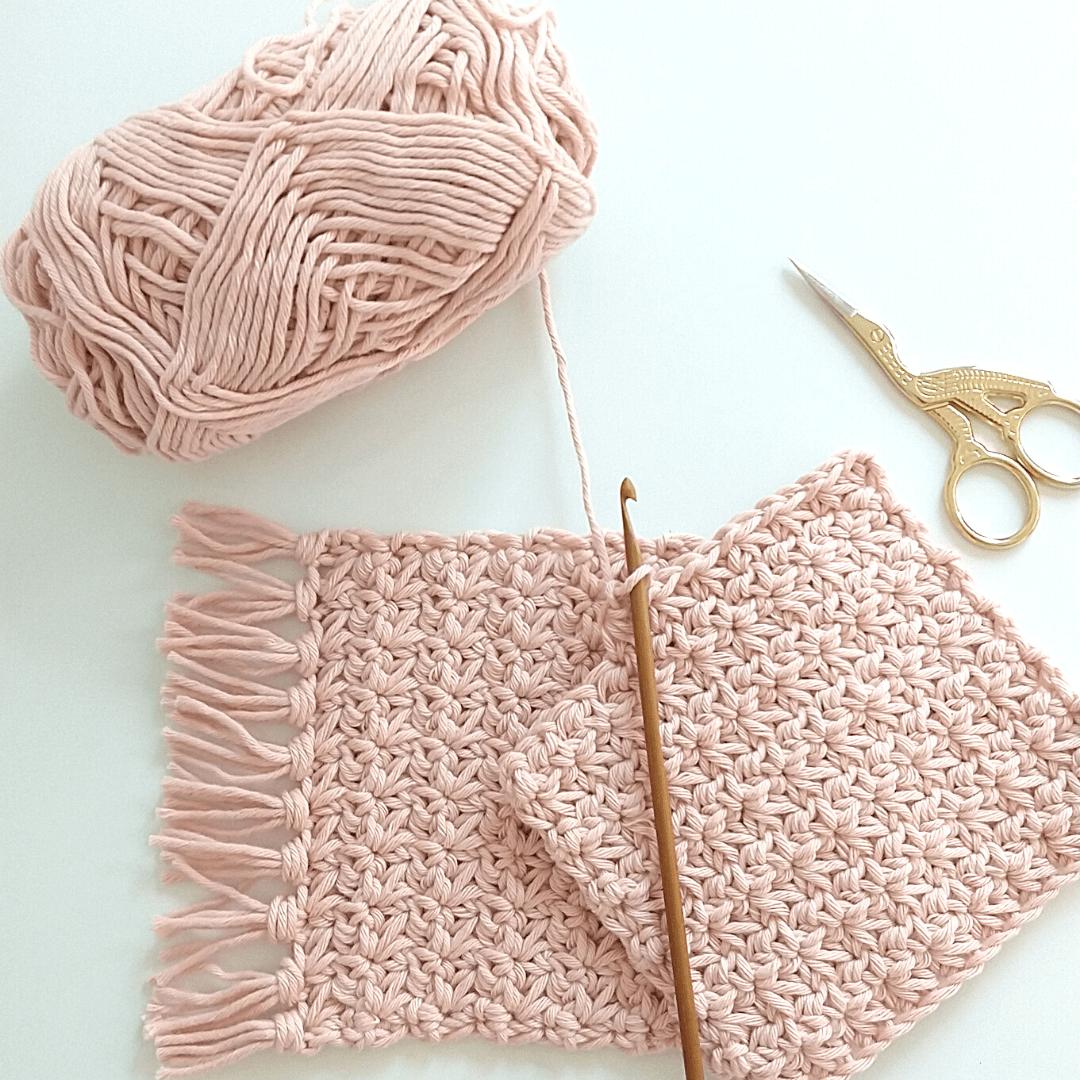 posa-taza-crochet